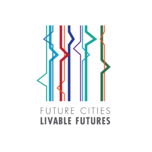 2013 Future Cities Livable Futures
