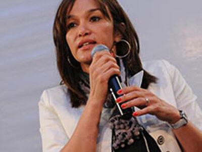 Ilma Barros