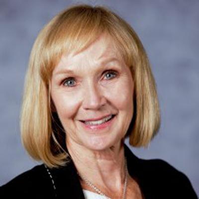 Donna Barron