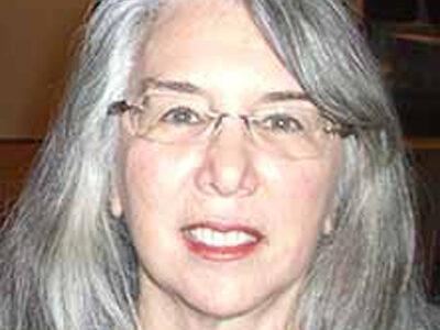 Roberta Feldman
