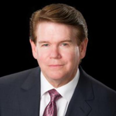 Mayor Jeff Williams