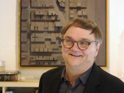 Kevin Sloan