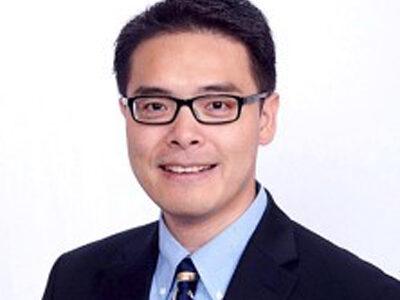 Nick Fang