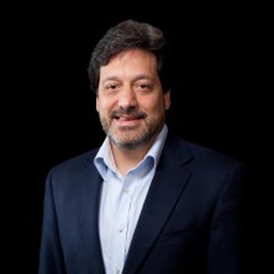 Stephen Luoni